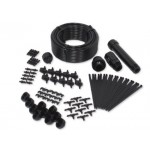 Gravity Feed Drip Irrigation Kit